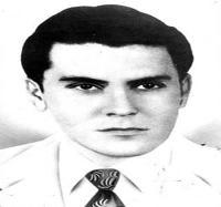 Recuerdan a Otto Parellada en el Joven Club Campechuela1.