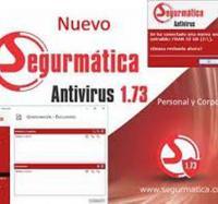 Concluye con éxito curso de Antivirus en Joven Club Cauto Cristo I.