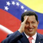 Recuerdan a Hugo Chávez en el Joven Club Manzanillo IV