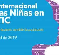 Preparan los Joven Club de Campechuela actividades por el Día Internacional de las Niñas en las TIC