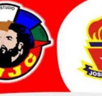 Actividades en homenaje a la UJC y OPJM en el Joven Club Manzanillo IV