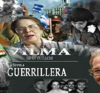 Actividades en homenaje a Vilma Espín Guillois en el Joven Club Manzanillo IV