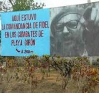 Día del miliciano y proclamado el carácter socialista de la Revolución