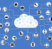 Las amenazas crecen en el mundo IoT pero las vulnerabilidades siguen siendo las mismas
