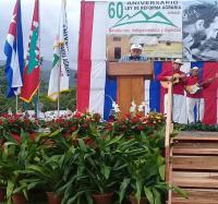 """17 de mayo """"Día del Campesino Cubano"""""""