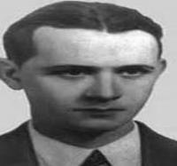 Recuerdan a Antonio Guiteras Holmes en el Joven Club Campechuela 1