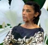 Homenaje  a Celia Sánchez desde  los Joven Club en Manzanillo