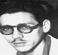 Recuerdan a Fructuoso Rodríguez Pérez en el Joven Club Campechuela 1