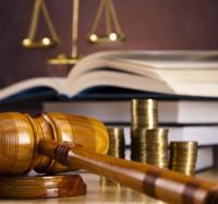 Charla educativa por el Día del trabajador jurídico en Joven club Manzanillo IV