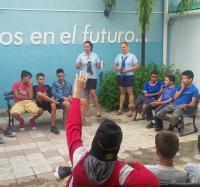 El Joven Club Campechuela 1 divulga las actividades propuestas para el Verano 2019.