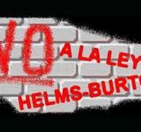 Trabajadores del Joven Club Yara III decimos qué con la Ley Helms-Burton, No nos entendemos.