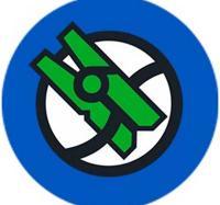 Joven Club Río Cauto I en la Web