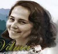 El Joven Club Campechuela II rinde homenaje a Vilma Espín Guillois por su desaparición física.