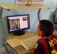 Concluye curso de Navegación en Redes Sociales en el Joven Club Río Cauto III