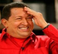 Homenaje al mejor Amigo de Cuba.