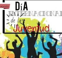Se celebra en Joven Club Río Cauto III el Día Internacional de la Juventud