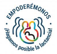Actividades para celebrar la Semana Mundial de la Lactancia Materna en el JC Manzanillo IV