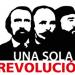 Jornada de Céspedes a Fidel