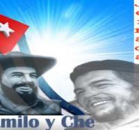 Inicia en los Joven Club de Campechuela actividades en homenaje a la jornada ideológica Camilo – Che.
