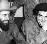 Joven Club de Cauto Cristo I saluda jornada Camilo – Che