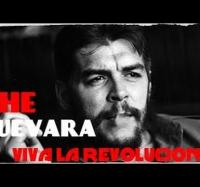 En Buey Arriba II conversatorio dando inicio a Jornada Ideológica Camilo-Che