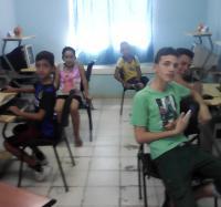 Enciclopedia para el conocimiento en JC Cauto Cristo