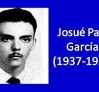 Recuerdan a Josué País García en el Joven Club Campechuela 1