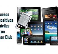 Curso sobre Dispositivos Móviles en Jiguaní