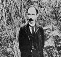 Natalicio de José Martí