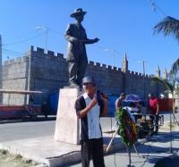 El Sonero Mayor de Cuba