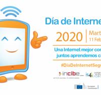 Joven Club de computación celebra Día de Internet Segura.