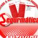 Venta de licencia de antivirus Segurmática en Aula Anexa La Estrella