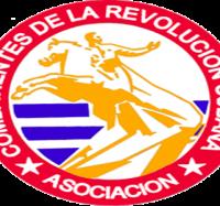 Joven Club Bartolomé Masó  y la Asociación de Combatientes de la Revolución Cubana (ACRC)
