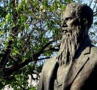 Francisco Vicente Aguilera