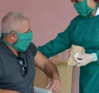 Trabaja Cuba por disminuir índice de letalidad de la COVID-19