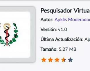 Cuba cuenta con un pesquisador virtual