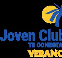 Inicio del Verano 2020 en los Joven Club de Campechuela