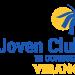 Variadas opciones para el Verano 2020 en los Joven Club de Campechuela