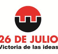 Varias actividades se han planificado los Joven Club de Campechuela en saludo al Día de la Rebeldía Nacional.