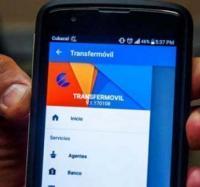 Etecsa informa sobre trabajos de mantenimiento en la plataforma Transfermóvil