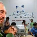 94 años entre nosotros: Fidel es Fidel.