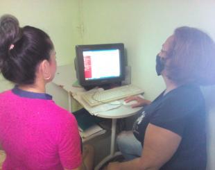 Servicio de venta de Licencia de Antivirus Segurmática