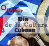 Los Joven Club en Manzanillo celebran el día de la Cultura Nacional