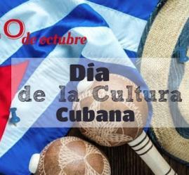 Los Joven Club en Manzanillo celebran el día de la Cultura Nacional - Joven Club Granma