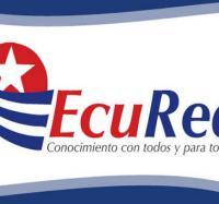 Décimo aniversario de creada la Enciclopedia Colaborativa Cubana (Ecured)