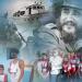 Actividades con motivo del aniversario del desembarco del Yate Granma y día de la  FAR