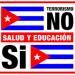 Cuba contra el terrorismo.
