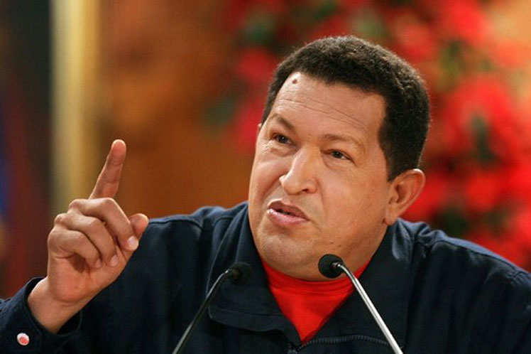Homenaje en el Club de Computación Manzanillo I al mejor amigo de Cuba