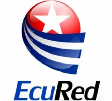 Formación online de colaborador de EcuRed en Buey Arriba