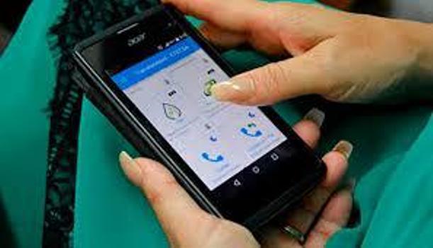 Transfermóvil ampliará su servicio de pago electrónico.